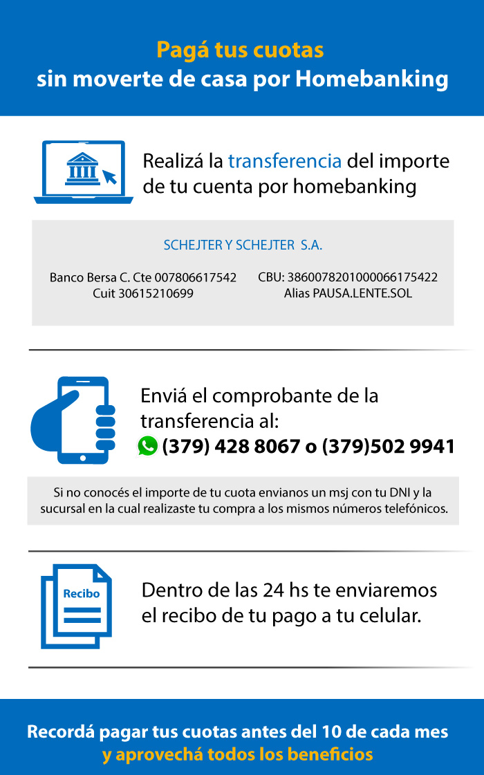 banner-requisitos-mobile